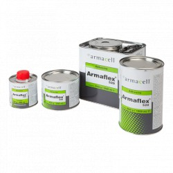 Armaflex Lijm 520 - 0,25 liter