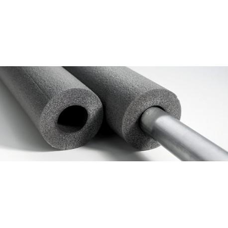 Climaflex 12-09 mm