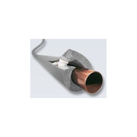 Armaflex SH 09-064