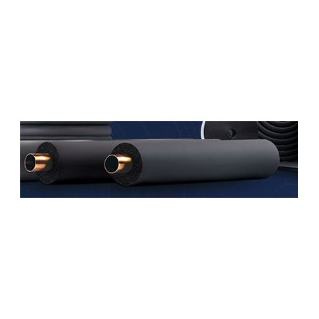 Kaiflex ST 6-006