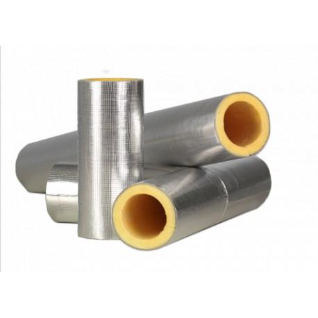 Sonocool 17-25 mm